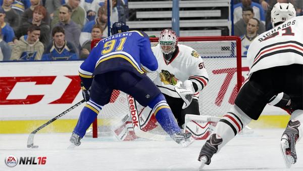 NHL-16-3-1280x720