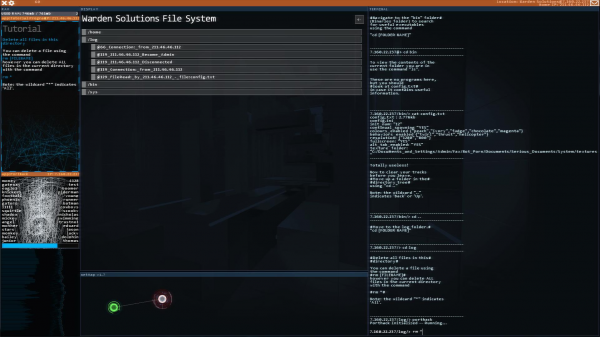 hacknet_screenshot1