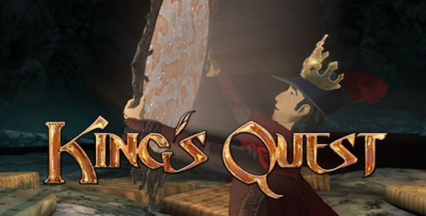 kings-quest-2015-cheats-640x325