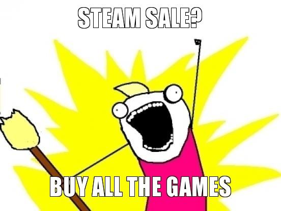 steam-sale-buy-all-the-games