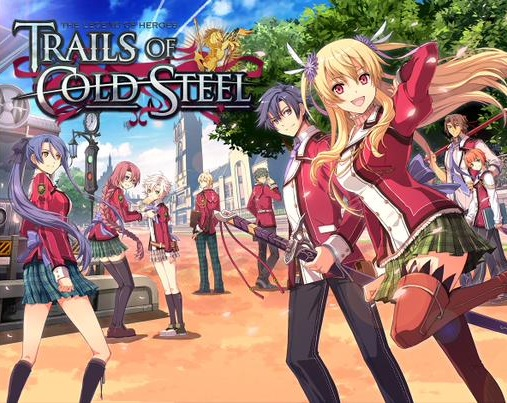 the-legend-of-heroes-trails-of-cold-steel-06-05-15-1