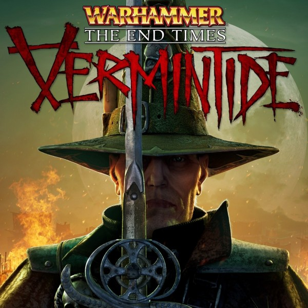 warhammer-end-times-vermintide_5np5