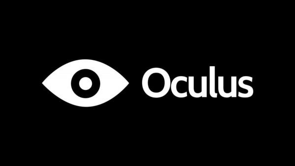 3047354-slide-s-1-oculus-rift-new-logo
