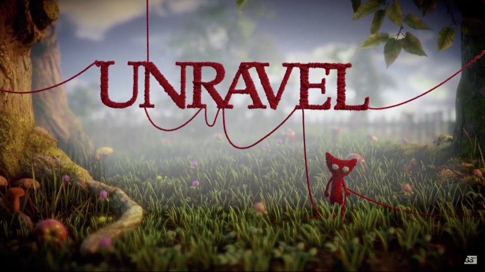 ea-blog-unravel-title-screen-980x551