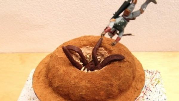 Carkoon-Cake-1-1536x864-333221658365