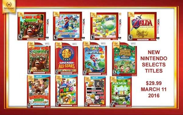 Nintendo_Selects