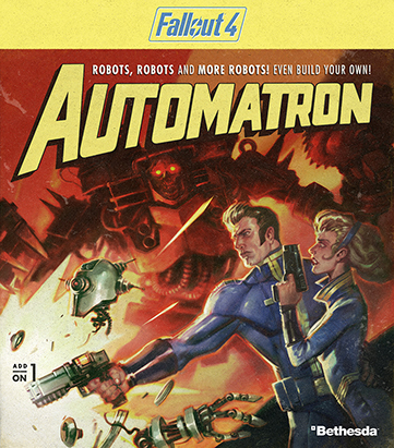 automatron_411
