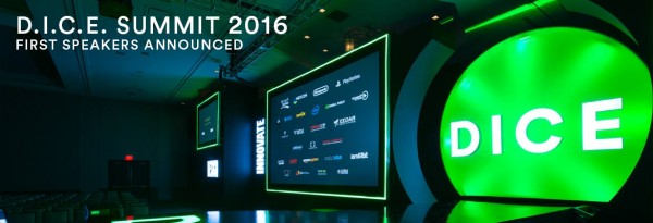 dice-2016-first-speakers-hdr