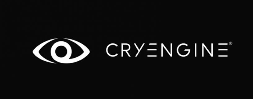 Crytek Announces CryEnginle V Alongside New Pricing