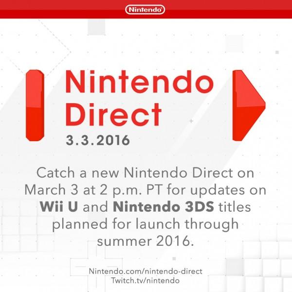 direct_promo