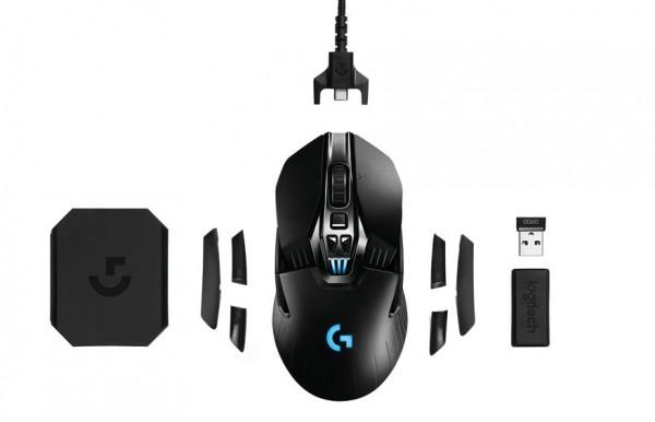 g9001