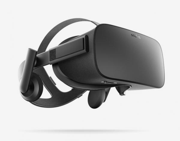 oculusRiftCV1
