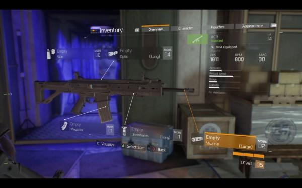 the_division_gun_mods1