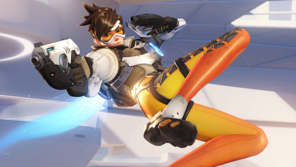 tracer-overwatch-game-wallpaper-girl-high_resolution-3840x2160
