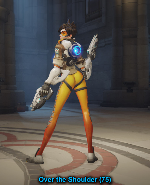 tracer-victory-pose-2-over-the-shoulder