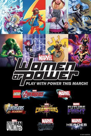 womenofpower