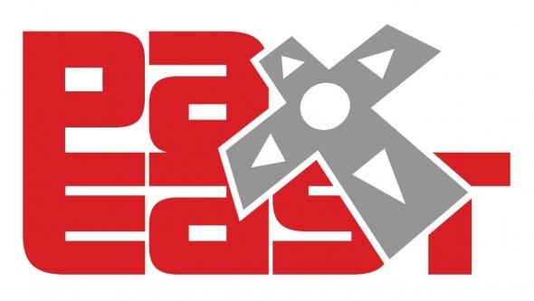 ec1faPax-East-logo-590x333