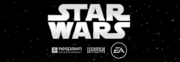 3057801-starwars