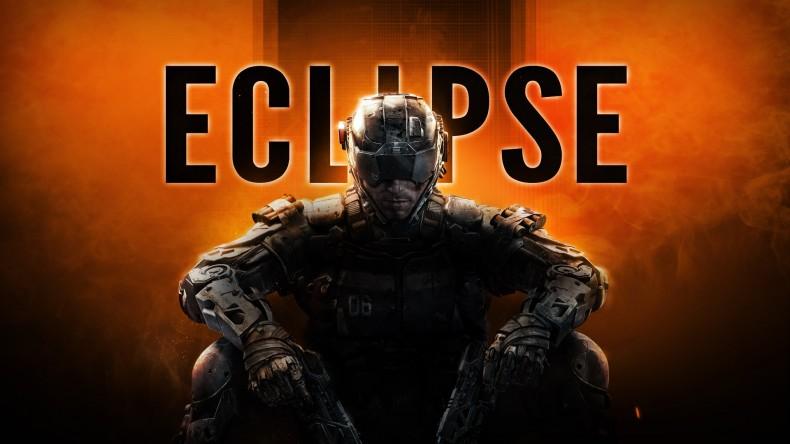 Eclipse DLC Soldier Background