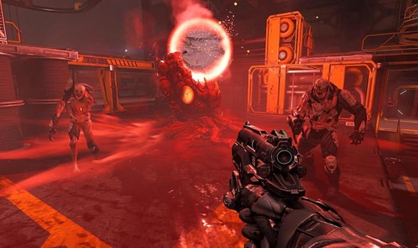 DOOM_Revival_1