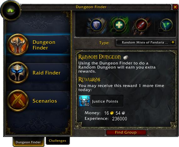 Dungeon_Finder_window_Dungeon_Finder_5_0_5_16057