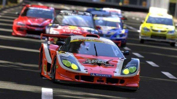 GT_Sport1