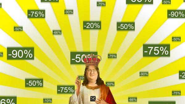 Steam-Sale-meme