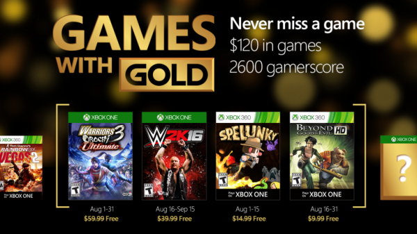 Games_With_Gold1