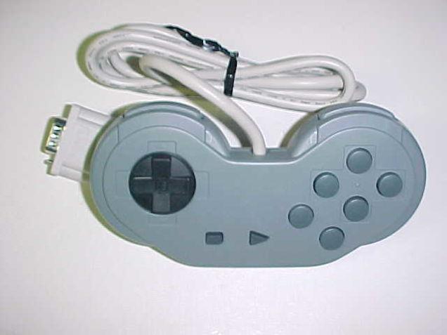 Rare_PlayStation_Controller