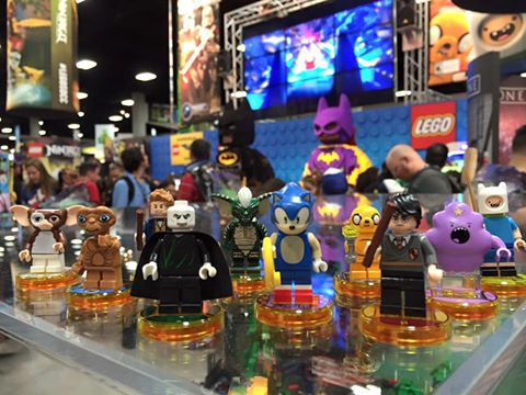 lego_dimensions_SDCC
