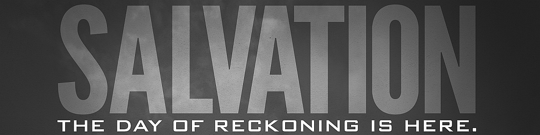 Black Ops 3 Salvation Header