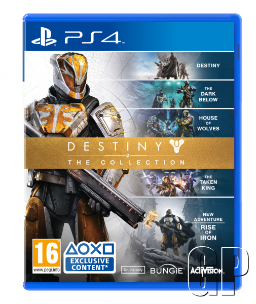 Destiny_Pack_Shot