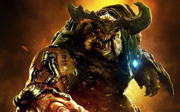 Doom_Demon