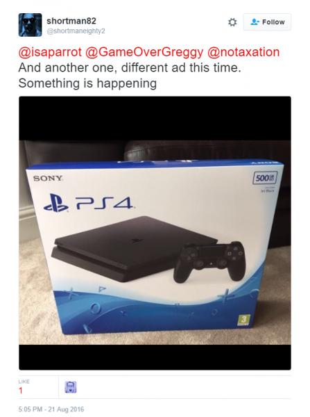 PS4_Slim3