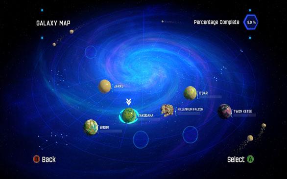 lswtfa_galaxymap
