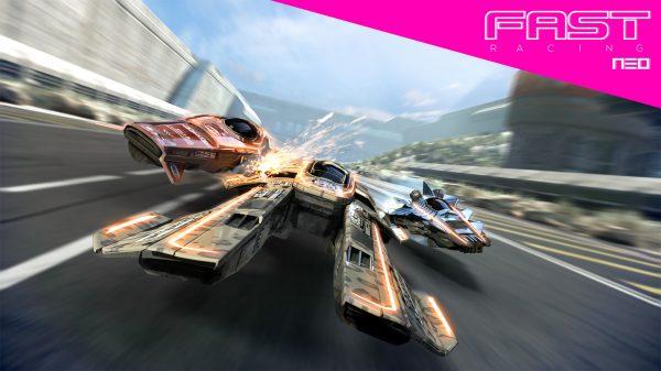 2888340-wiiu_fast_racing_neo_titlescreen0