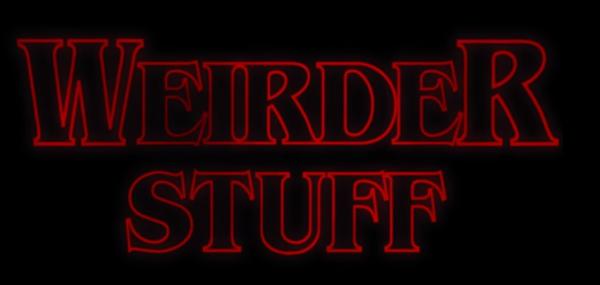 ct_weirder_stuff