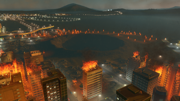 citiesskylines_naturaldisasters_disasterscreenshot_2