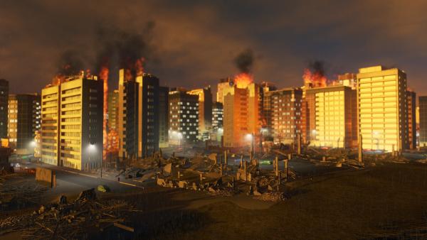 citiesskylines_naturaldisasters_disasterscreenshot_3