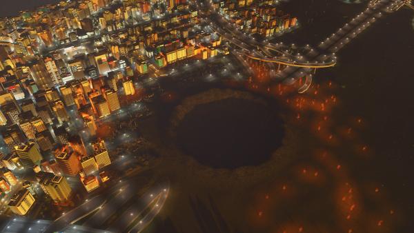 citiesskylines_naturaldisasters_disasterscreenshot_4