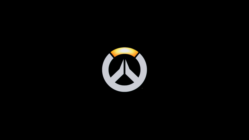 Overwatch Halloween 2020 Symbols Leak Huge Leak Reveals Overwatch Halloween Event & Sombra   Broken