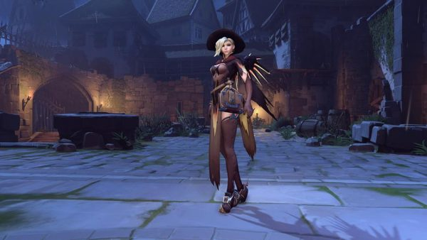 witch_mercy