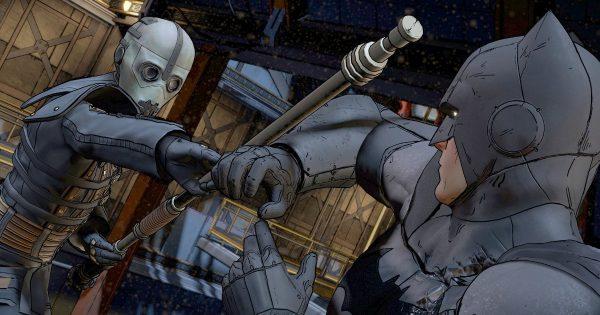 batman-telltale-new-world-order-available