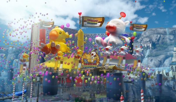 moogle_chocobo_carnival_concept_art