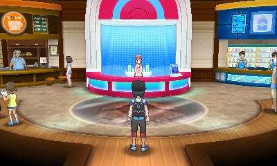 pokemon_sunmoon_03