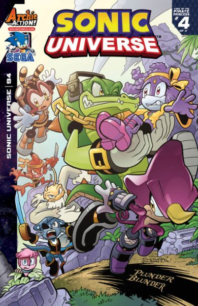 sonic_universe_094_cover