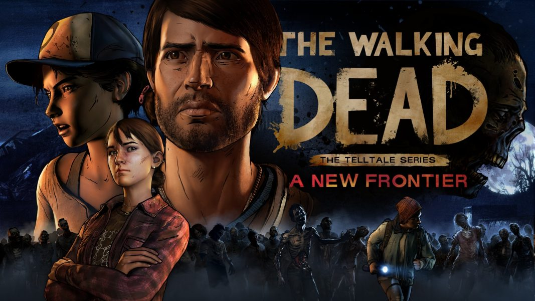 the-walking-dead-a-new-frontier-artwork-001