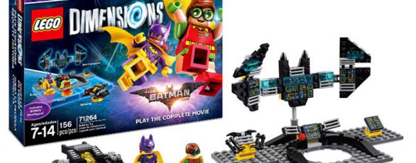 Kleurplaten Lego Hobbit.Lego Archives Broken Joysticksbroken Joysticks