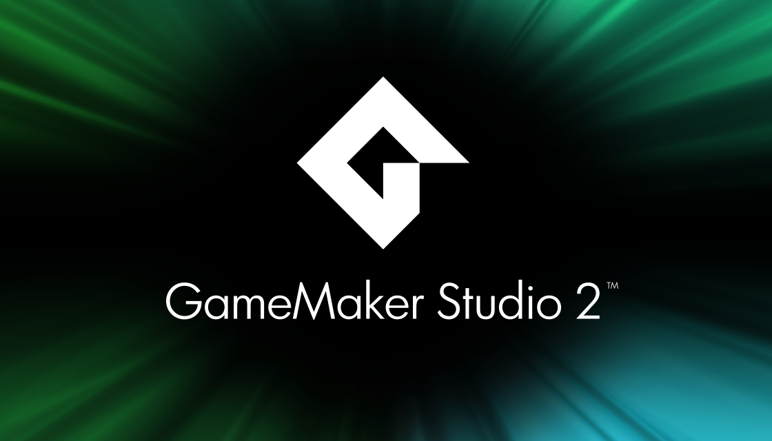 GDC_Game_Maker1