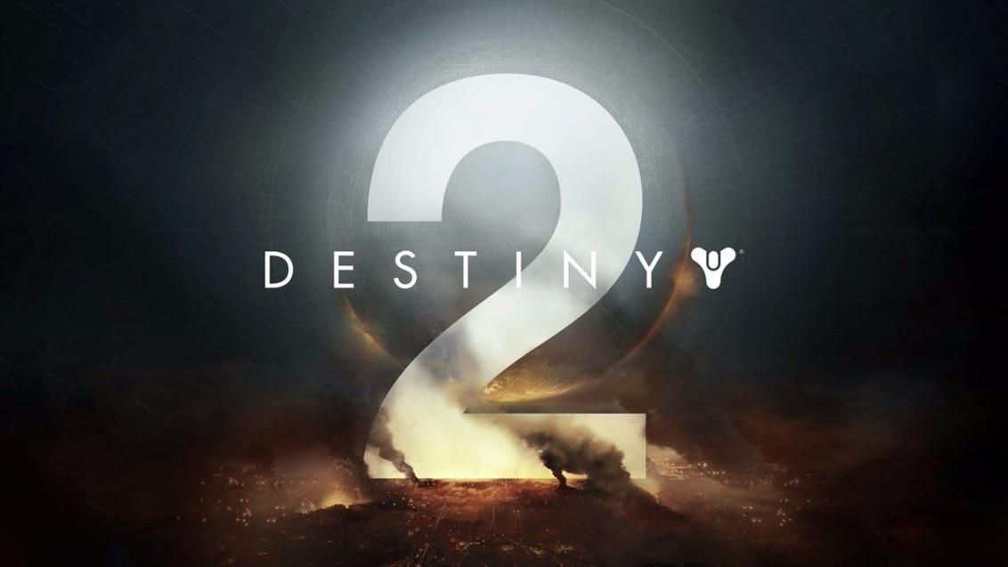Destiny2logo